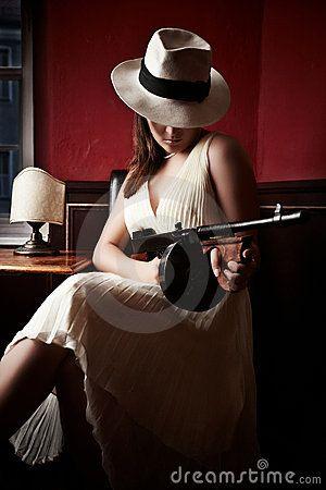mafia photography - Google Search