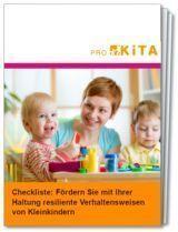 Kreisspiele: Fördern Sie die geistige und körperliche Fitness von Kindern, #die #Fitness #fördern #g...
