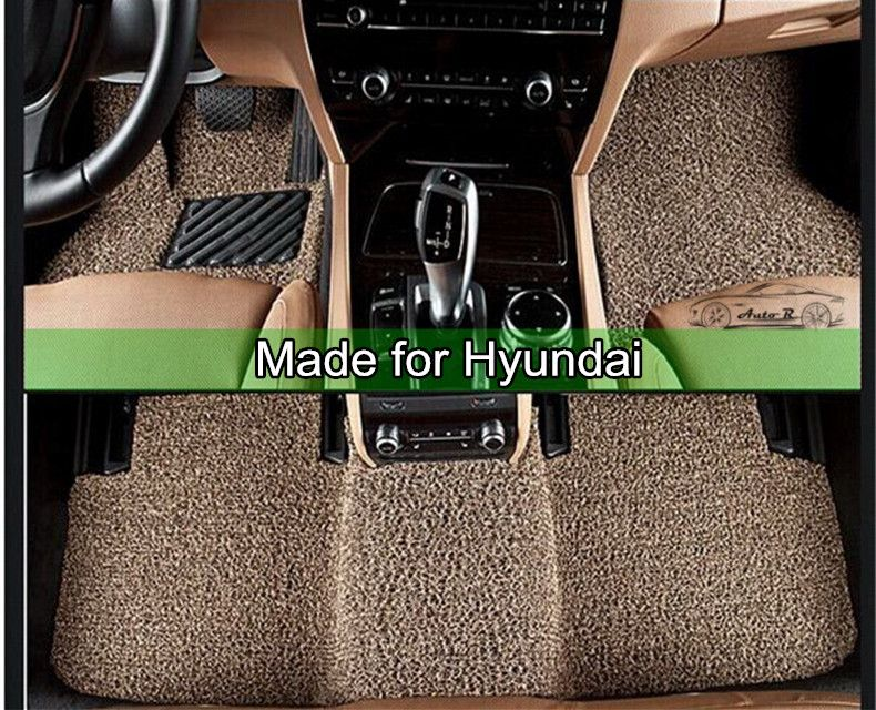 australia whispbar quiet whisbar new roof mats floor sedan compact small from cars hyundai elantra all racks