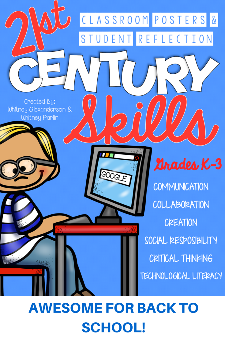 Best     Critical thinking skills ideas on Pinterest   Critical     Kids Sudoku   Free Critical Thinking Worksheet for  nd Grade