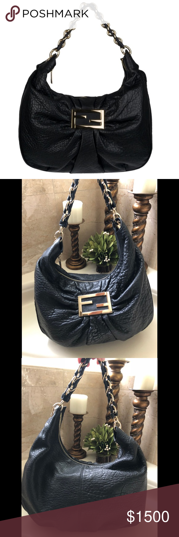 promo code for fendi wallet gold and black texture 5071a d7988 6f59ecd702