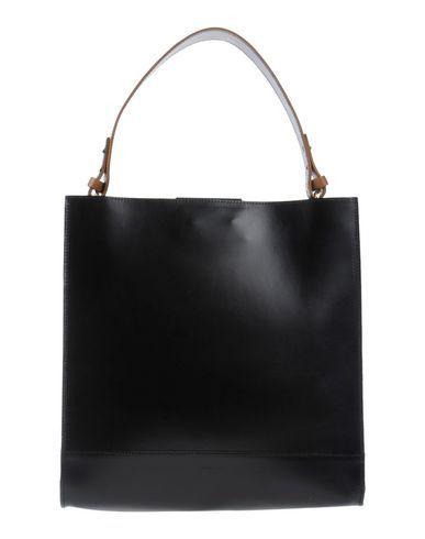 DANIELLE FOSTER Women's Handbag Black -- --