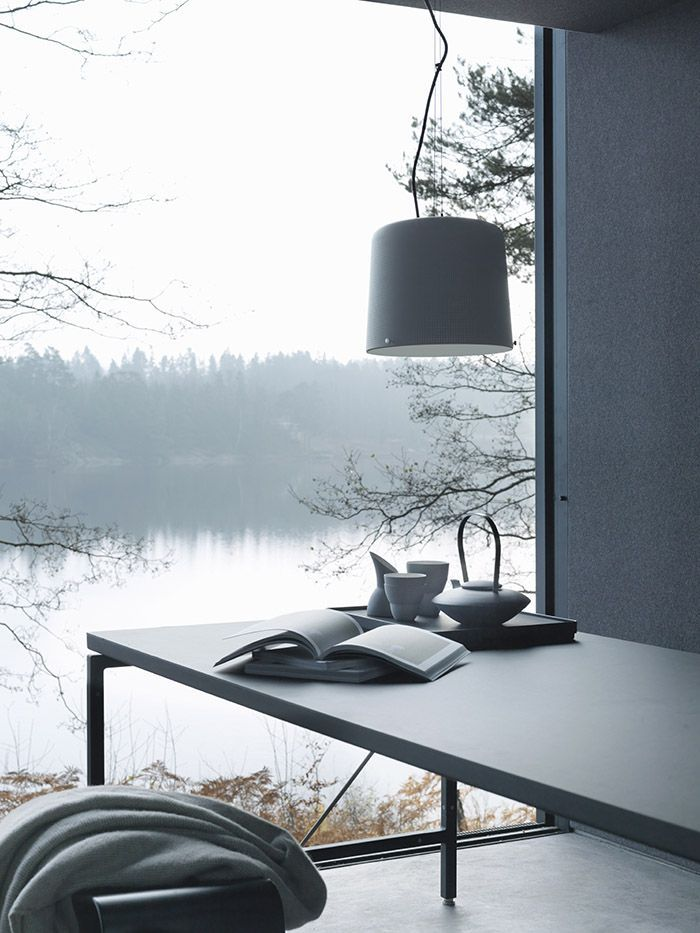 Vipp shelter an industrial small house in denmark also april and may for the home pinterest interior rh