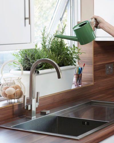 10 kitchen design essentials | kitchen | pinterest | kitchens and