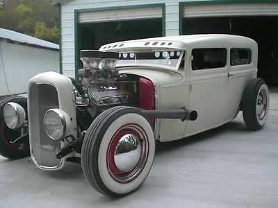 Legendary Finds Hot Rods Race Cars Classic Cars Custom Cars - Classic and custom cars for sale