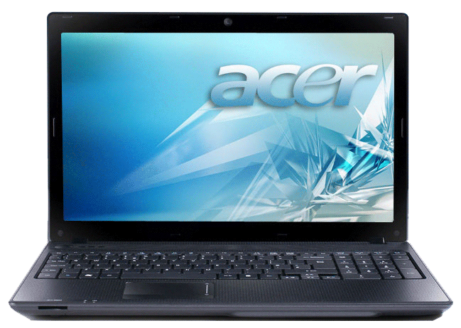 Pin By Victoria Nicci On Laptop Support Acer Laptop Acer Acer Aspire