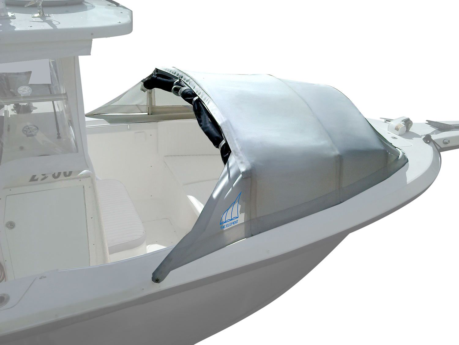 boat covers boat canopy bow dodger boat bimini bimini top boat  sc 1 st  Pinterest & boat covers boat canopy bow dodger boat bimini bimini top ...