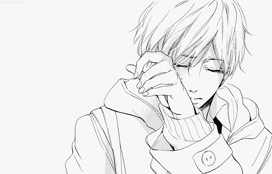 Shoujomagic Anime Drawings Anime Love Manga Anime