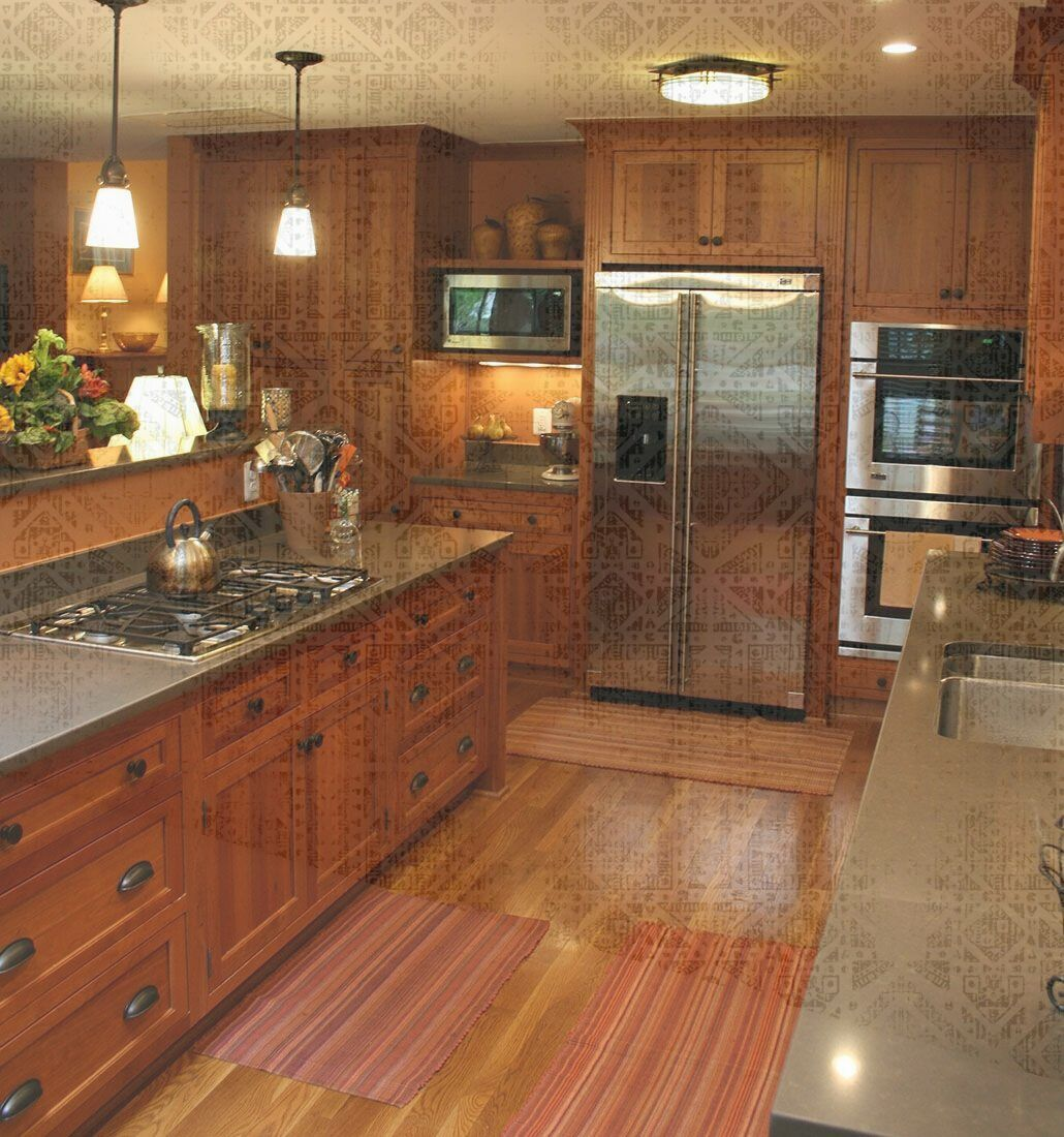 3 Best Cool Tips Kitchen Remodel Ideas Pantry 80s Kitchen Remodel