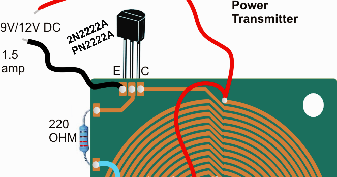 in this post we learn how to make a simple wireless wireless mobile charger circuit diagram wireless mobile charger circuit diagram wireless mobile charger circuit diagram wireless mobile charger circuit diagram