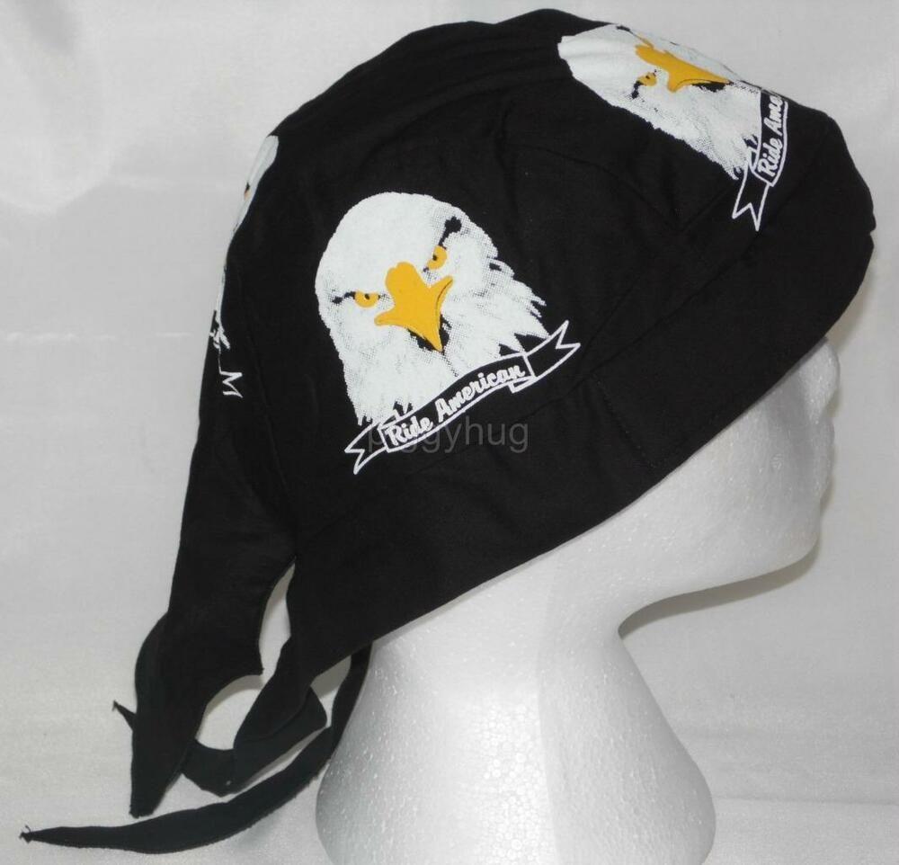 NEVER DOLLAR SLEEP Flock Style Fashion Red Cotton Bucket Hat