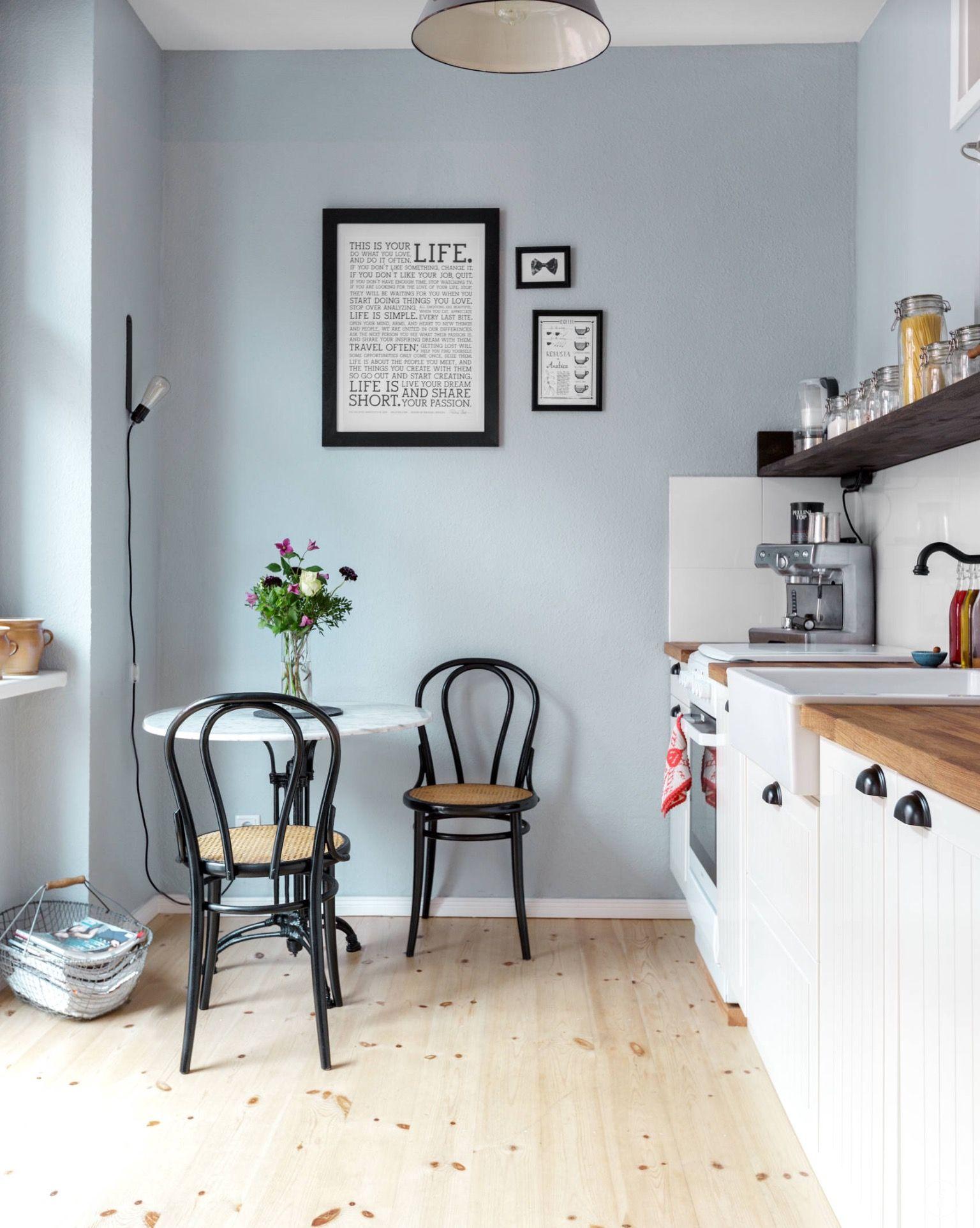 Pin by Fifi Matela on Kitchens   Pinterest   Kitchens, Kitchen ...