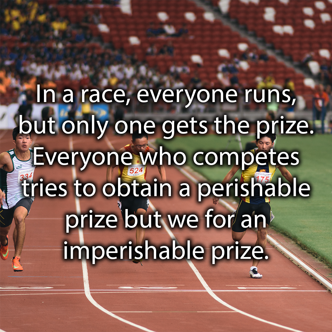 Pin by Rbc Church on Quotes | Competing, Racing, Running