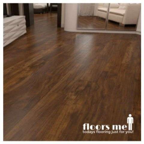 Wholesale price great quality Caramel Acacia flooring by