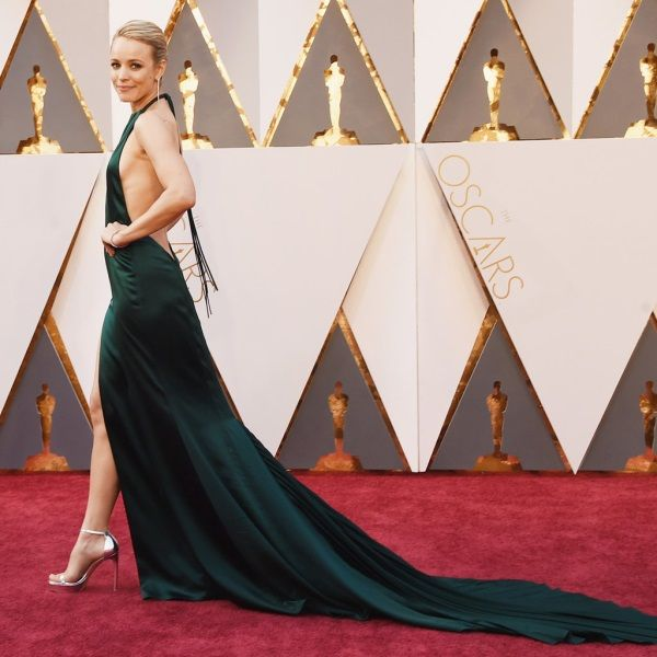 These are the best dressed Oscars fashion choices that we love!