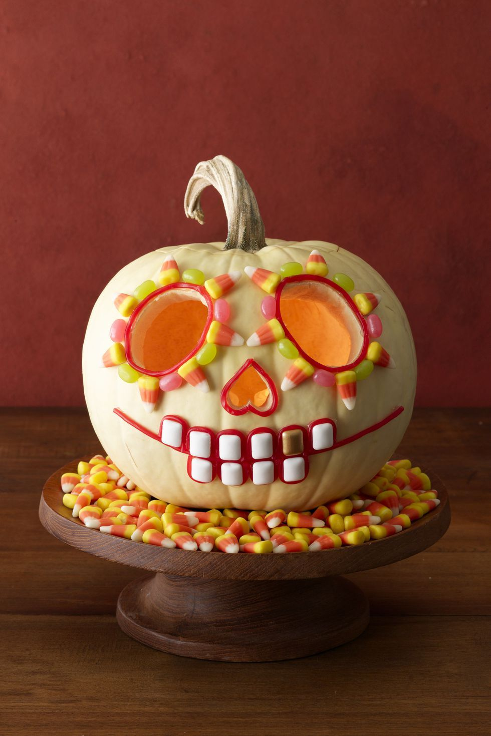 creative pumpkin carving ideas for halloween halloween