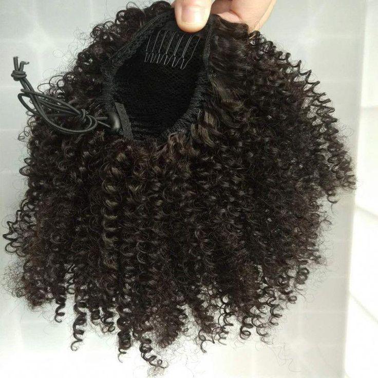 #CURLY #Curly Frisuren mit Clips #Extrem #Haar #Haarschnitte #, #Clips #Curly #Extrem # …