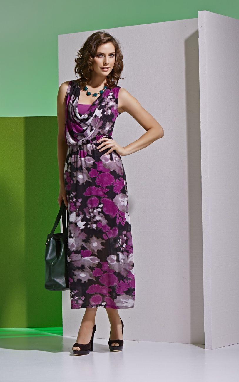 Магазин платья лето недорого