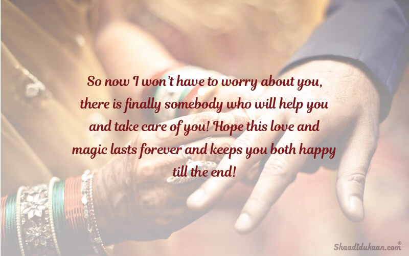 61+ Engagement Wishes Congratulation Messages For