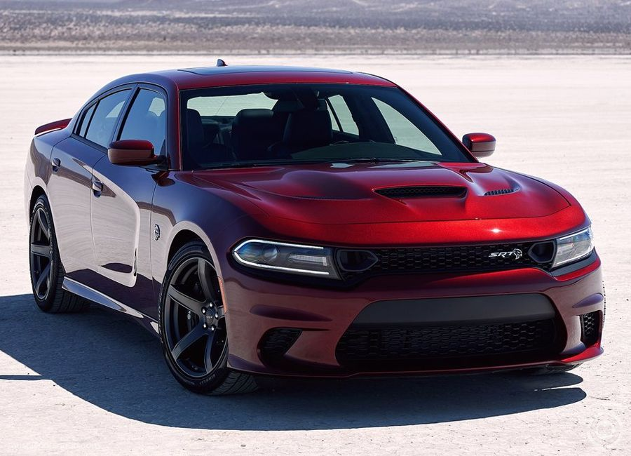 2019 Dodge Charger Hellcat Pictures Muscle Car Squad In 2020 Dodge Charger Srt Charger Srt Hellcat Dodge Charger Hellcat