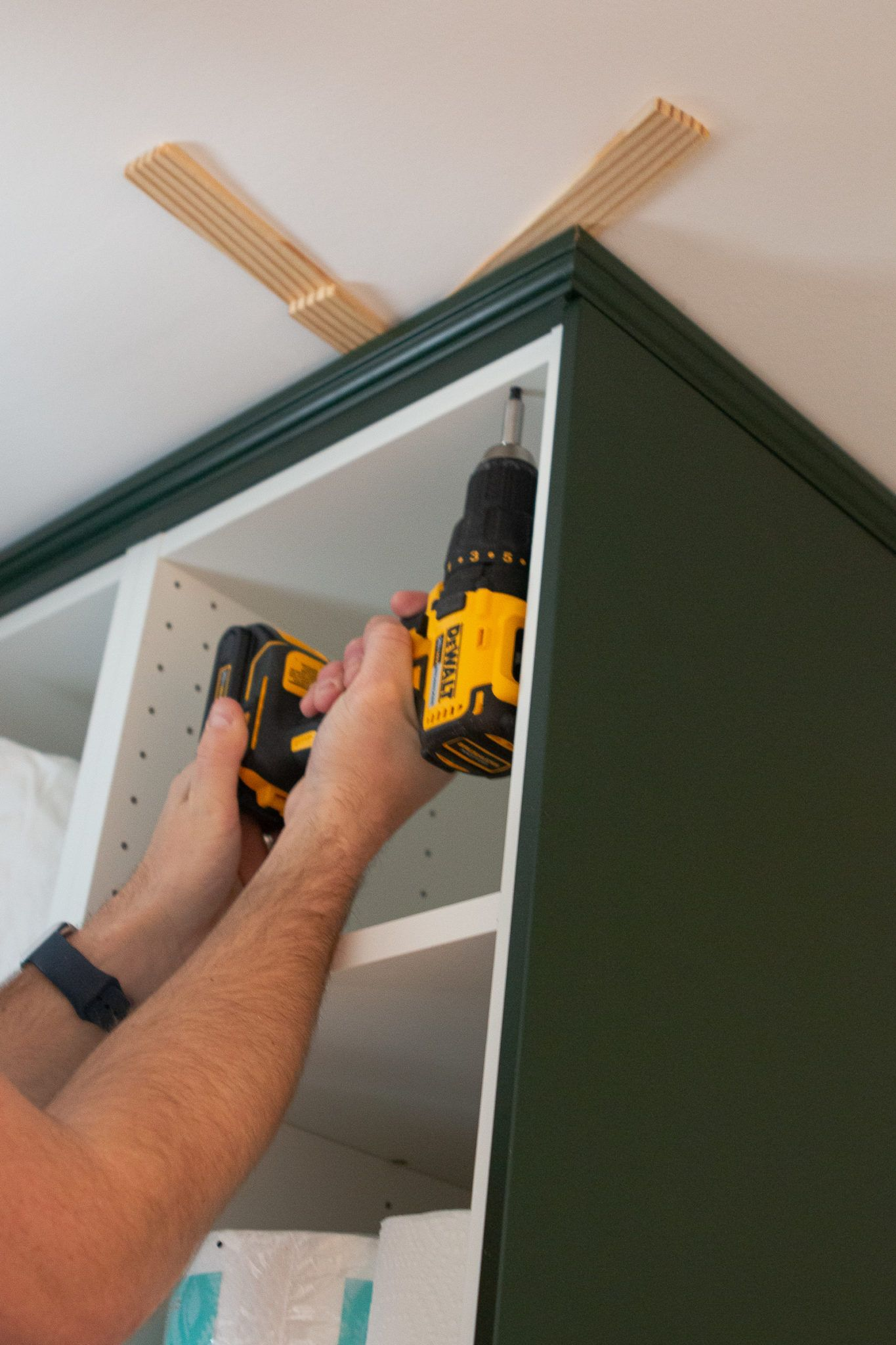 9 Tips To Install Ikea Kitchen Cabinets The Diy Playbook In 2020 Ikea Kitchen Cabinets Ikea Hack Kitchen Kitchen Cabinet Molding