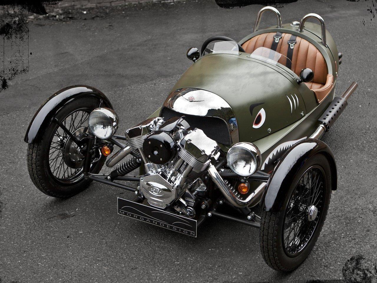 Sidecar tricycle rules custom sidecar v twin tricycle trike