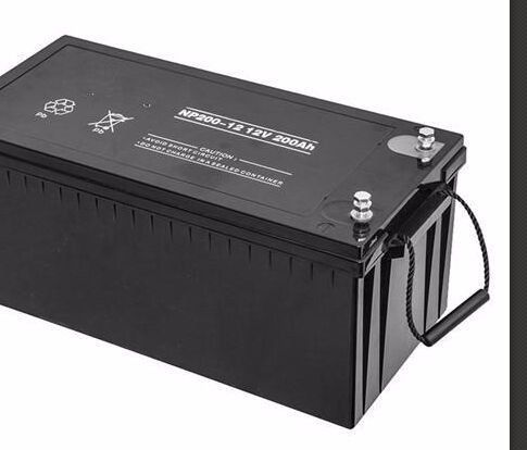 Solar Auto Batteries Other Gumtree Classifieds South Africa 166564928 Buy And Sell Cars Solar Car Battery