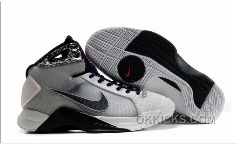 buy popular 7eab6 d5806 where can i buy nike hyperdunk tb kobe 4 olympic thread mens basketball  shoes cheap nike