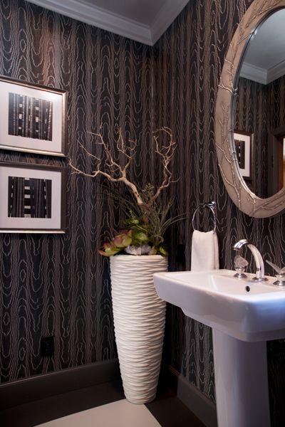 Portfolio Joann Hartley Bathroom Mirror Bathroom Lighting