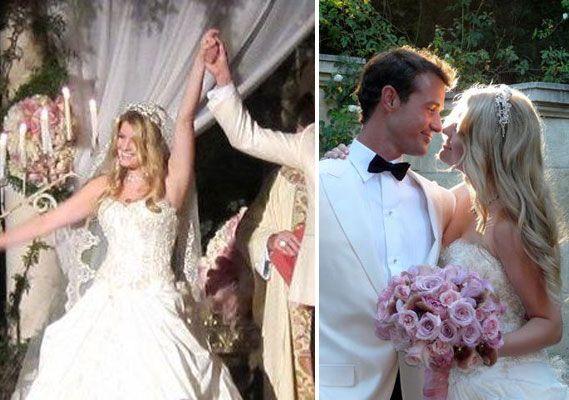 Stunning Bouquet | Wedding, Pandora wedding, Bridesmaid dresses