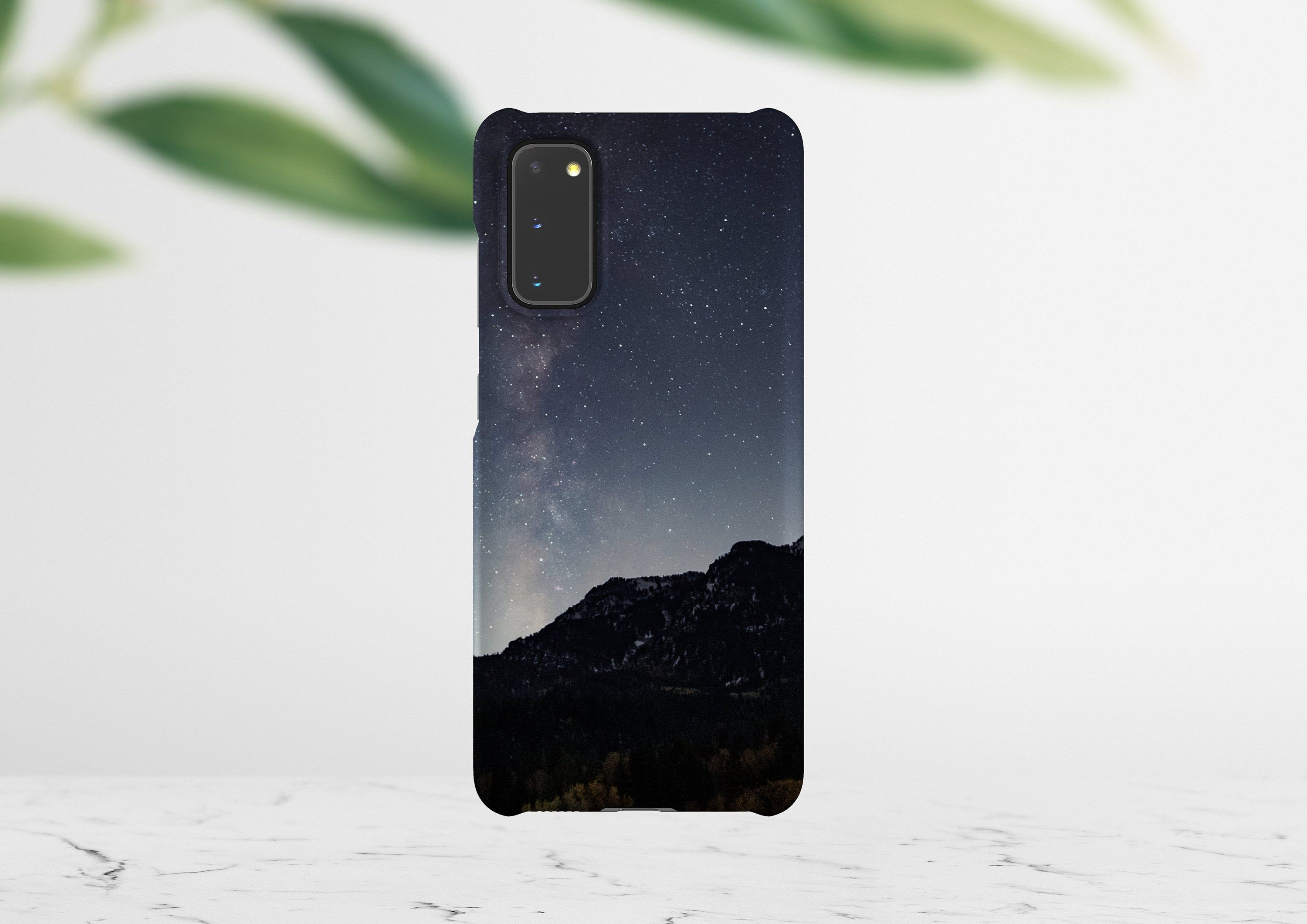 Stars & Sky Galaxy S20 Case Galaxy S20 Ultra Case Galaxy S10 Case Galaxy S10e Case Galaxy S10 Plus Case Galaxy Note 9 Galaxy Note 10 #GalaxyS10eCase #GalaxyNote10Case #GalaxyS9Case #GalaxyA70 #GalaxyNote8 #GalaxyS10Case #GalaxyS10PlusCase #GalaxyS9PlusCase #GalaxyNote9Case #GalaxyNote10Plus