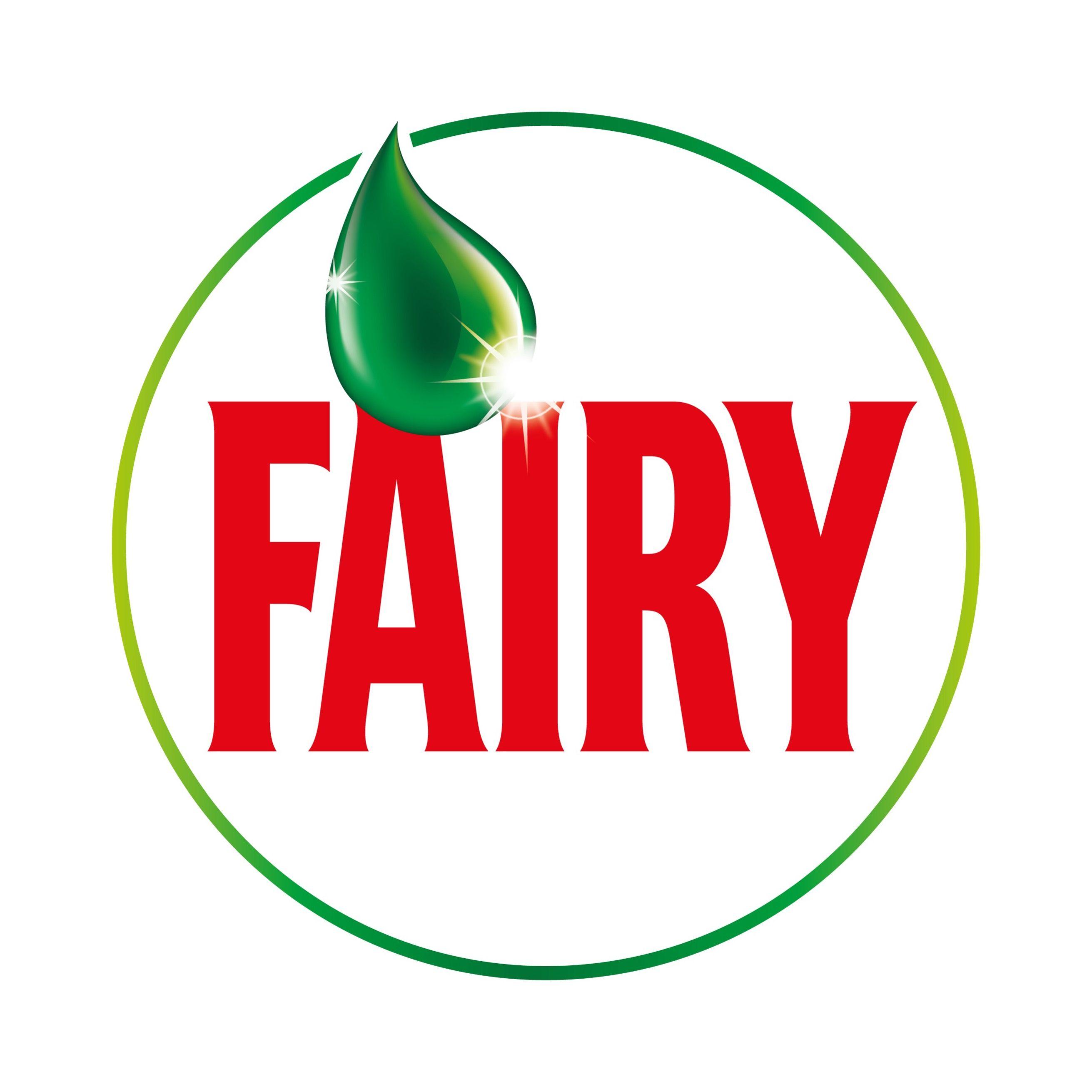 Fairy (1) | Logo design, Logo icons, Icon design