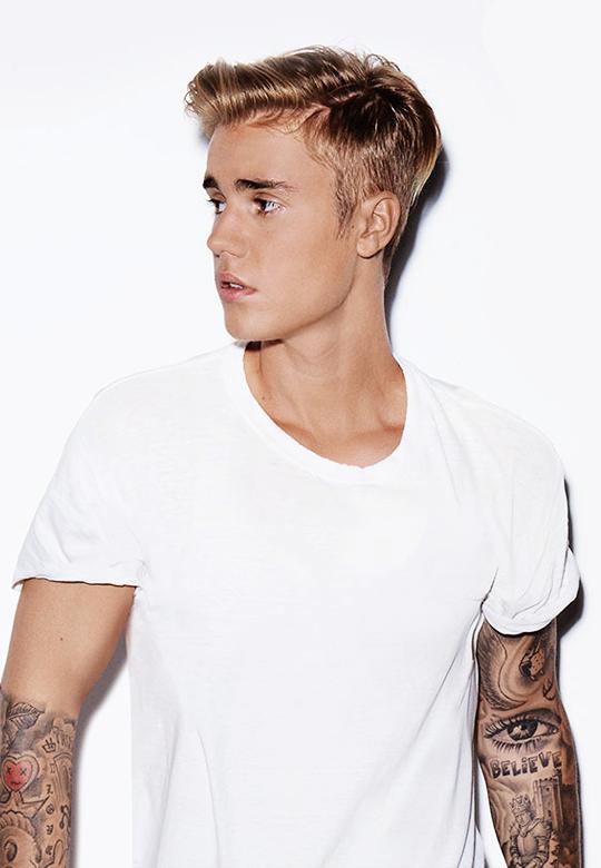 Adorauhl Justin Bieber Photoshoot Justin Bieber Pictures Justin Bieber