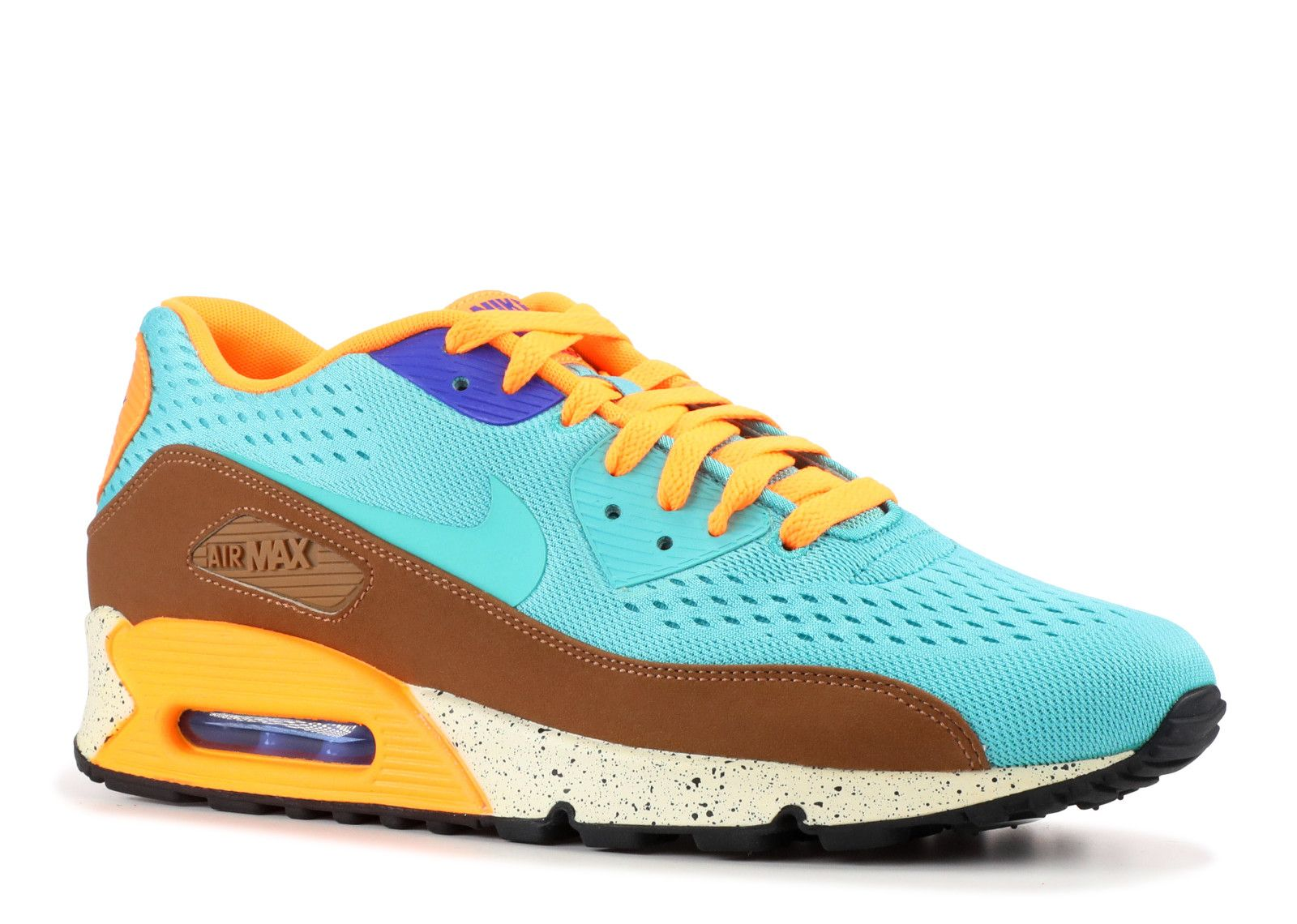 the latest 9b2cb 8810f Price Nike Air Max 90 Em