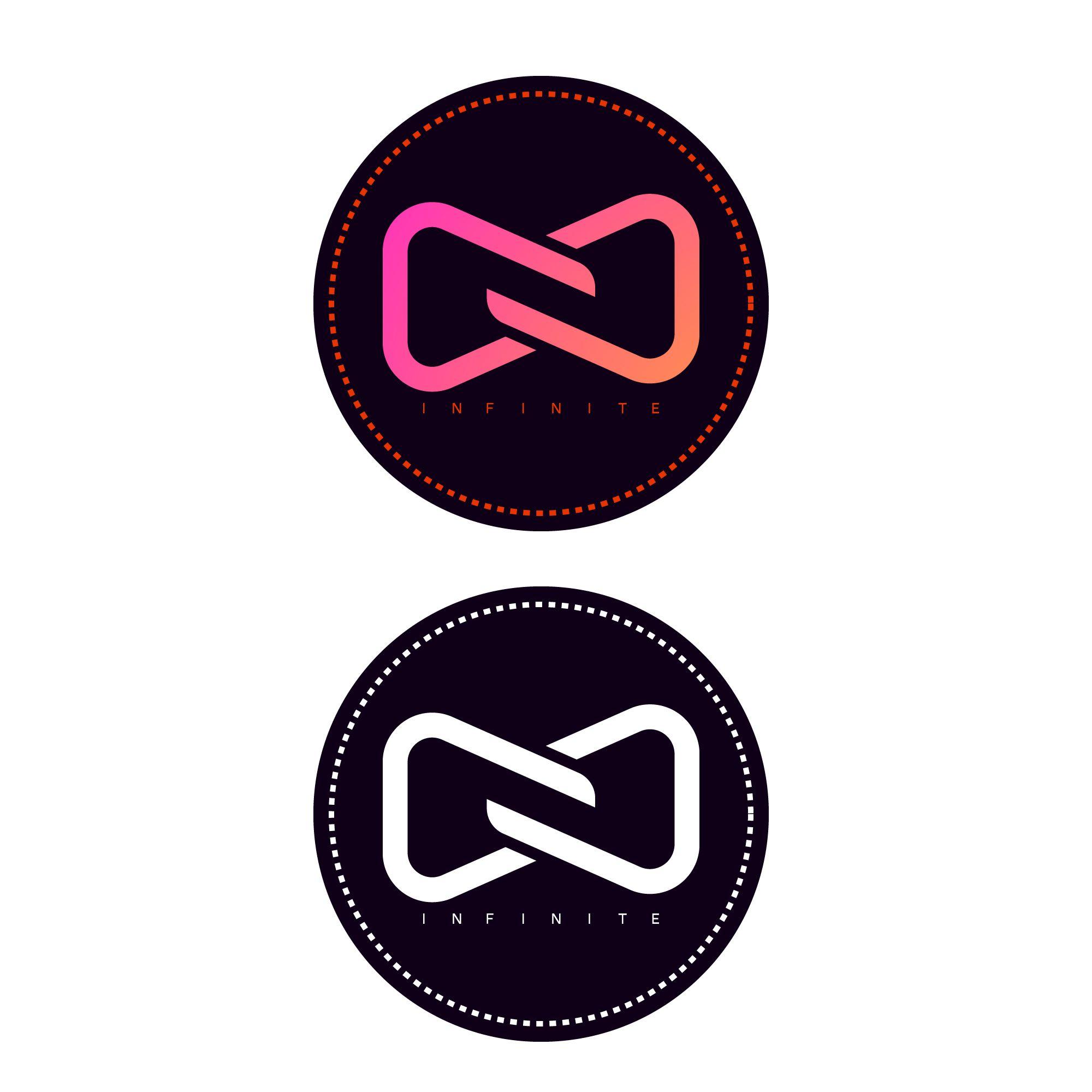 Youtube Channel Logo 97098 Personal Design In 2020 Channel Logo Logo Design Inspiration Logos
