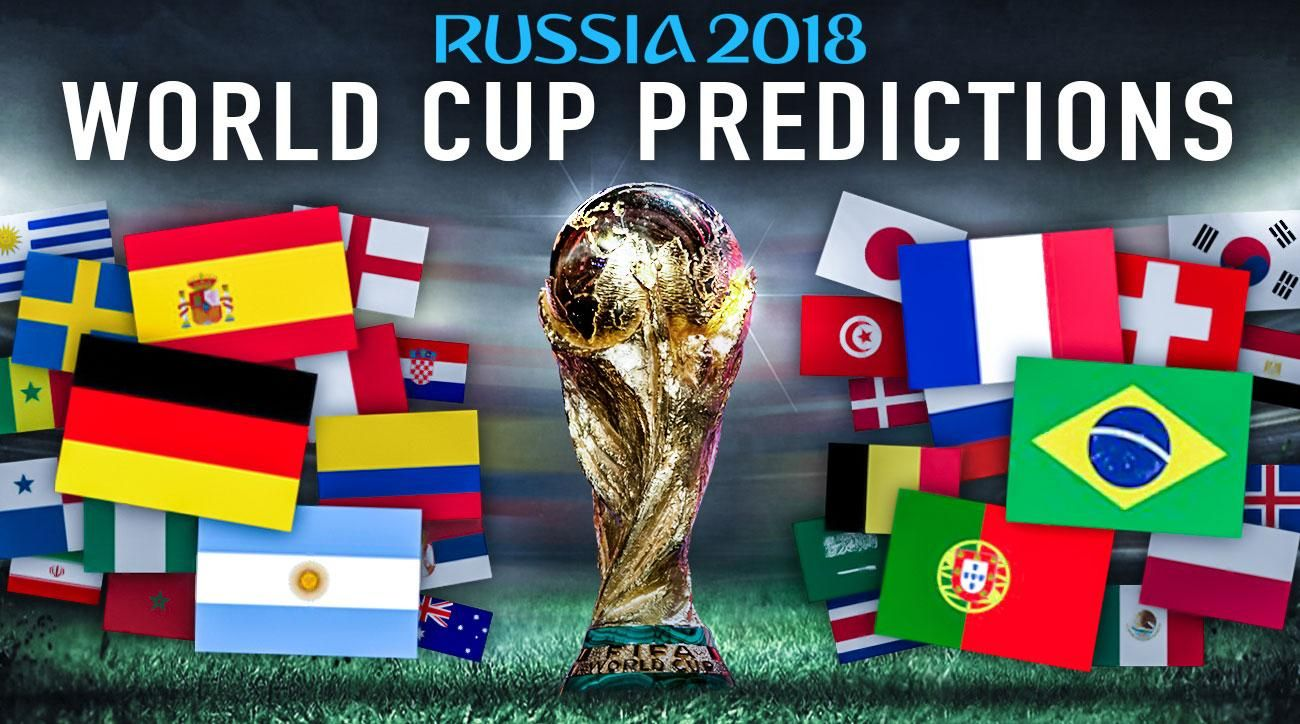 2018 World Cup Will Start From June Do You Know Which Country S World Cup Jersey Is The Most Popular In History World Cup Match Russia World Cup World Cup