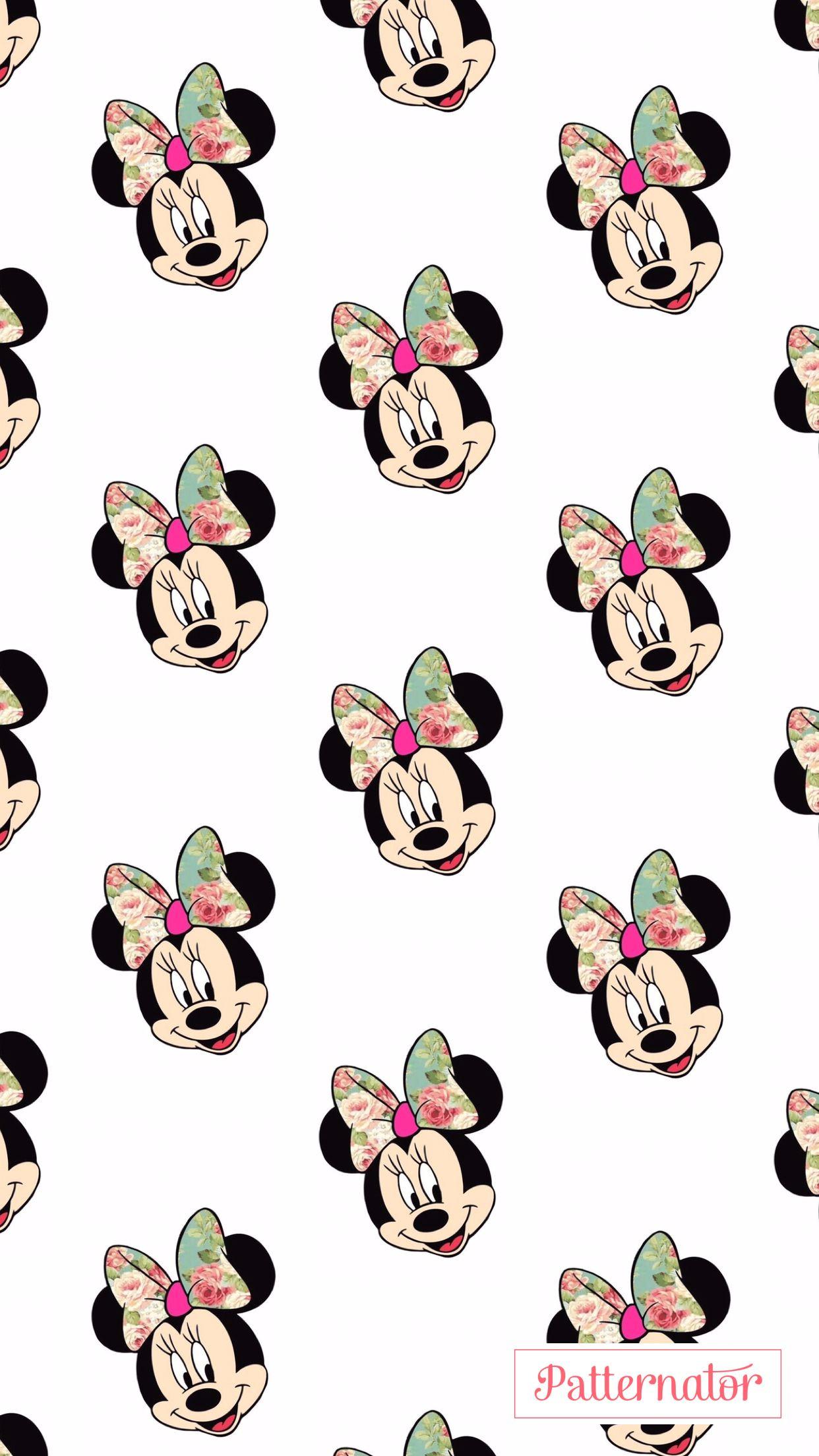 Wallpaper iphone mickey - Bueno Disney Mickeyminnie Mousewallpaper Iphone