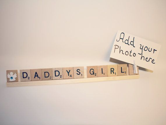 dad gift fathers day gift christmas gift daddy and daughter