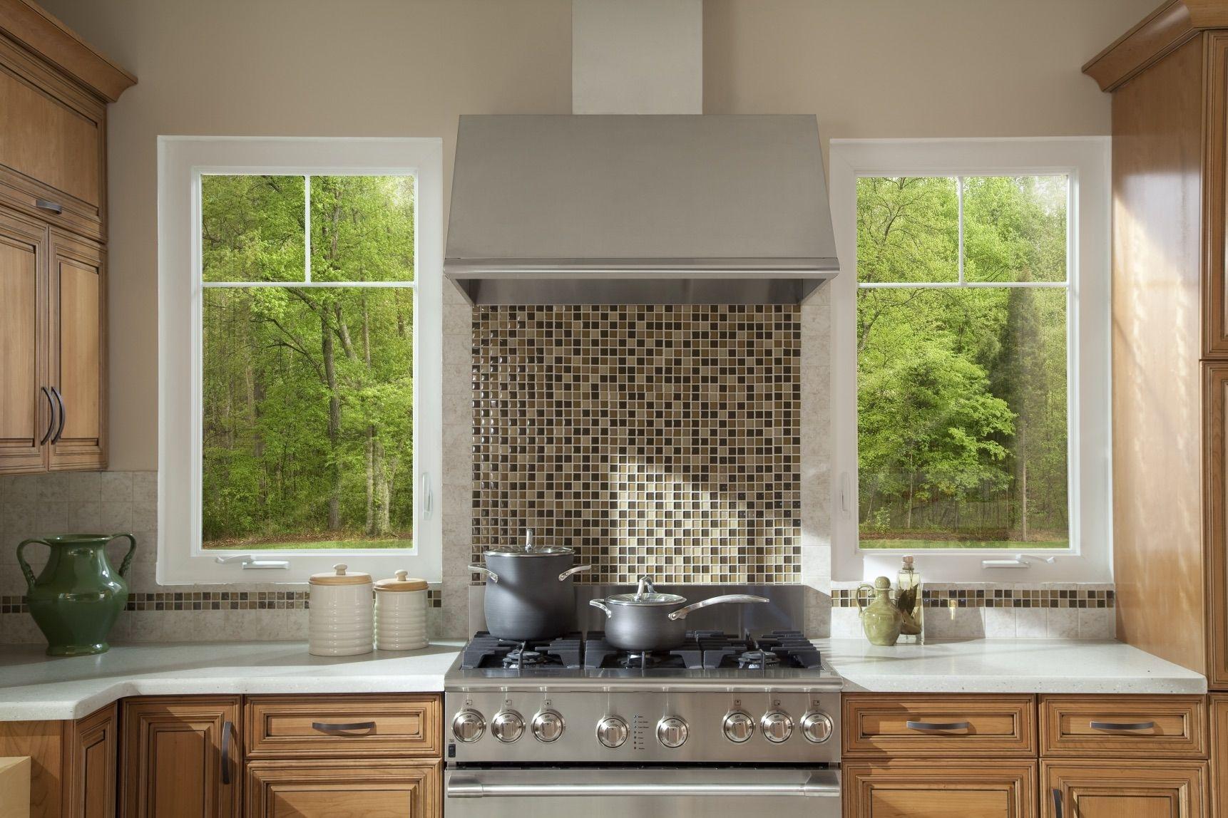 Kitchen casement windows pictures navigatorspbfo