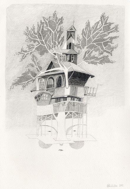 Untitled | Melissa Castrillon