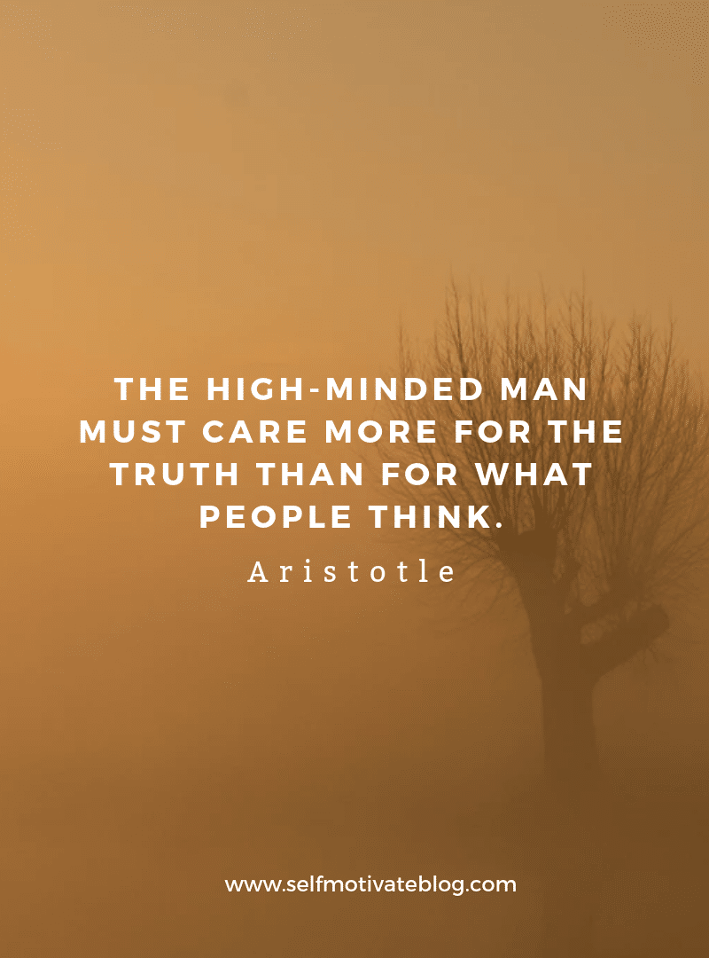 50 Famous Aristotle Quotes On Life Philosophy Wisdom Self Motivate Aristotle Quotes Philosophy Quotes Deep Great Philosophers Quotes