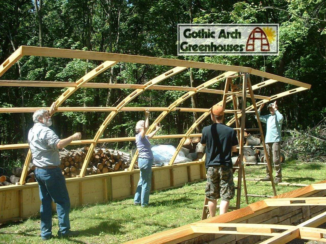 5 Benefits of a Gothic Arch-Style Greenhouse | Gothic, Green houses on quonset greenhouse plans, glass greenhouse plans, storage greenhouse plans, a-frame greenhouse plans, basic greenhouse plans, garden arch plans, underground greenhouse plans, home greenhouse plans, pit greenhouse plans, gothic style greenhouse plans, inexpensive two-story house plans, attached greenhouse plans, best greenhouse plans, earth sheltered greenhouse plans, unique greenhouse plans, barn greenhouse plans, vintage greenhouse plans, cheap greenhouse plans, diy greenhouse plans, japanese greenhouse plans,