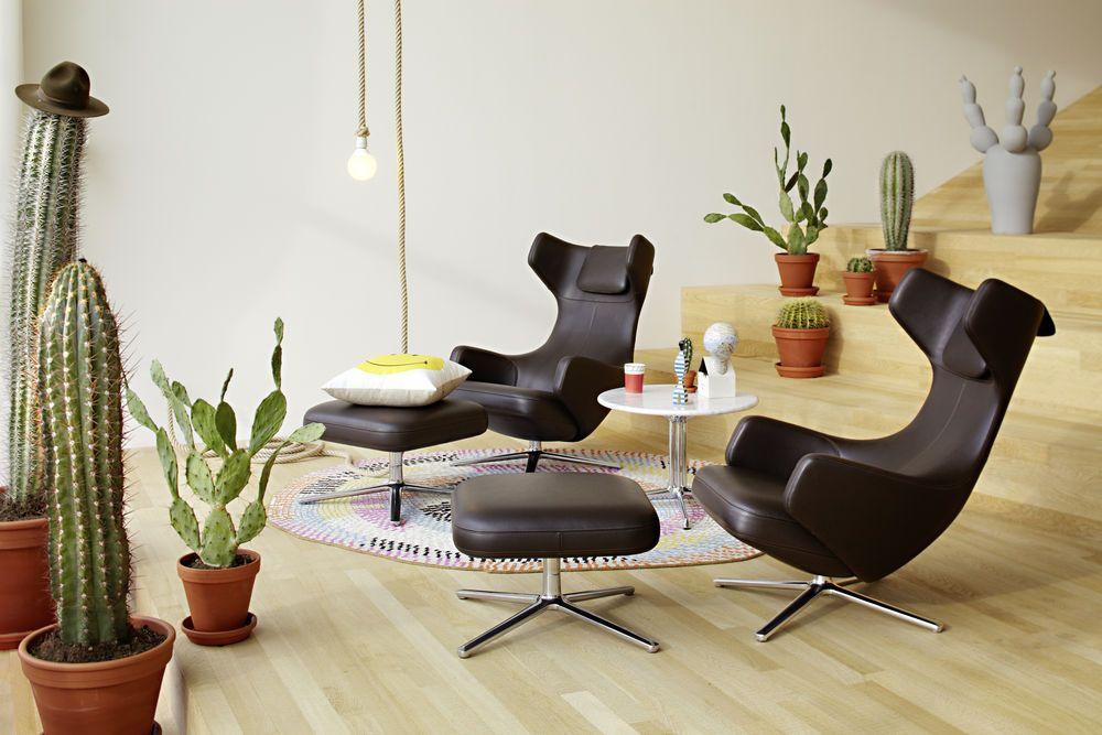 Drifte Onlineshop Exklusive Designmobel Leuchten Und Mobelklassiker Lounge Sessel Sessel Stuhl Schaukel