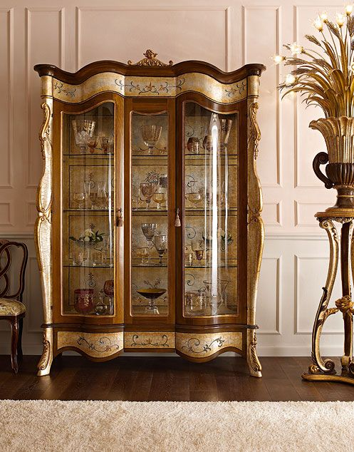 Display Cabinet Andrea Fanfani Italy Day Dining Room Pinterest Display Cabinets Wood