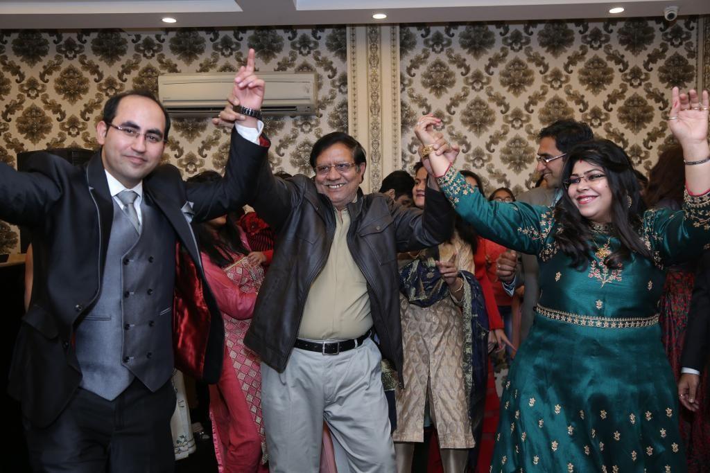 Wedding Photography Tips & Tricks, Wedding Photography