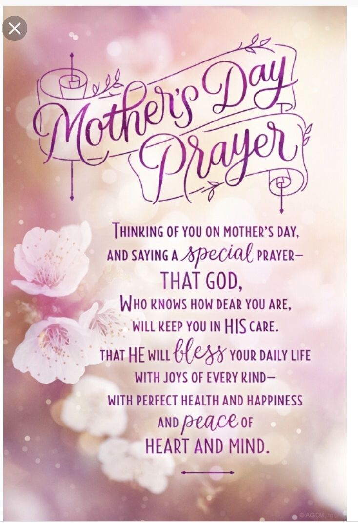 Pin by Tia Velazquez on Mother's day in 2020 Happy
