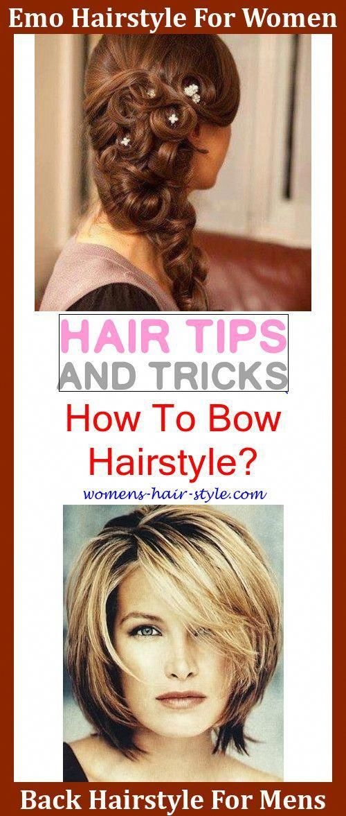 Women Hair Color Top 10 Bella Swan Hairstyle Best Hairstyle ...