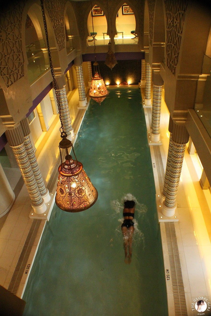 The Sofitel Legend Old Cataract Hotel In Aswan Egypt Egypt