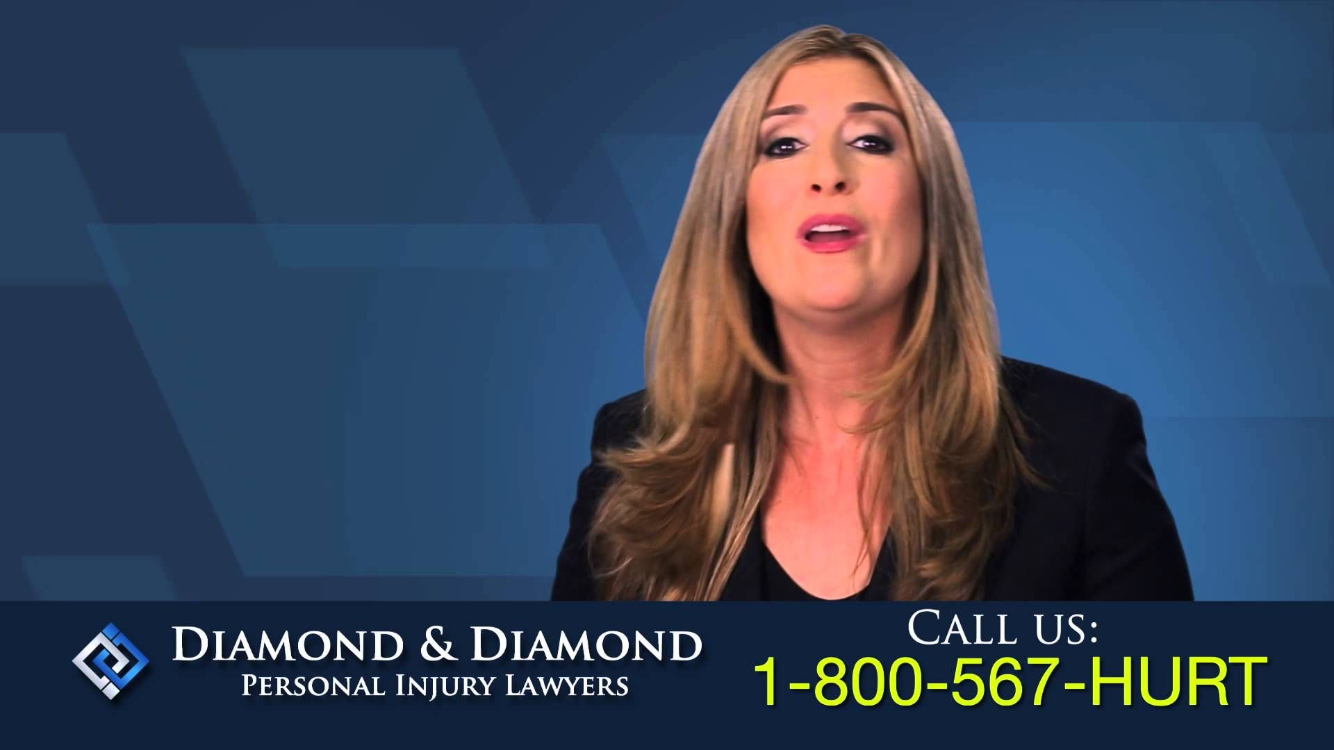 accident and health insurance companies