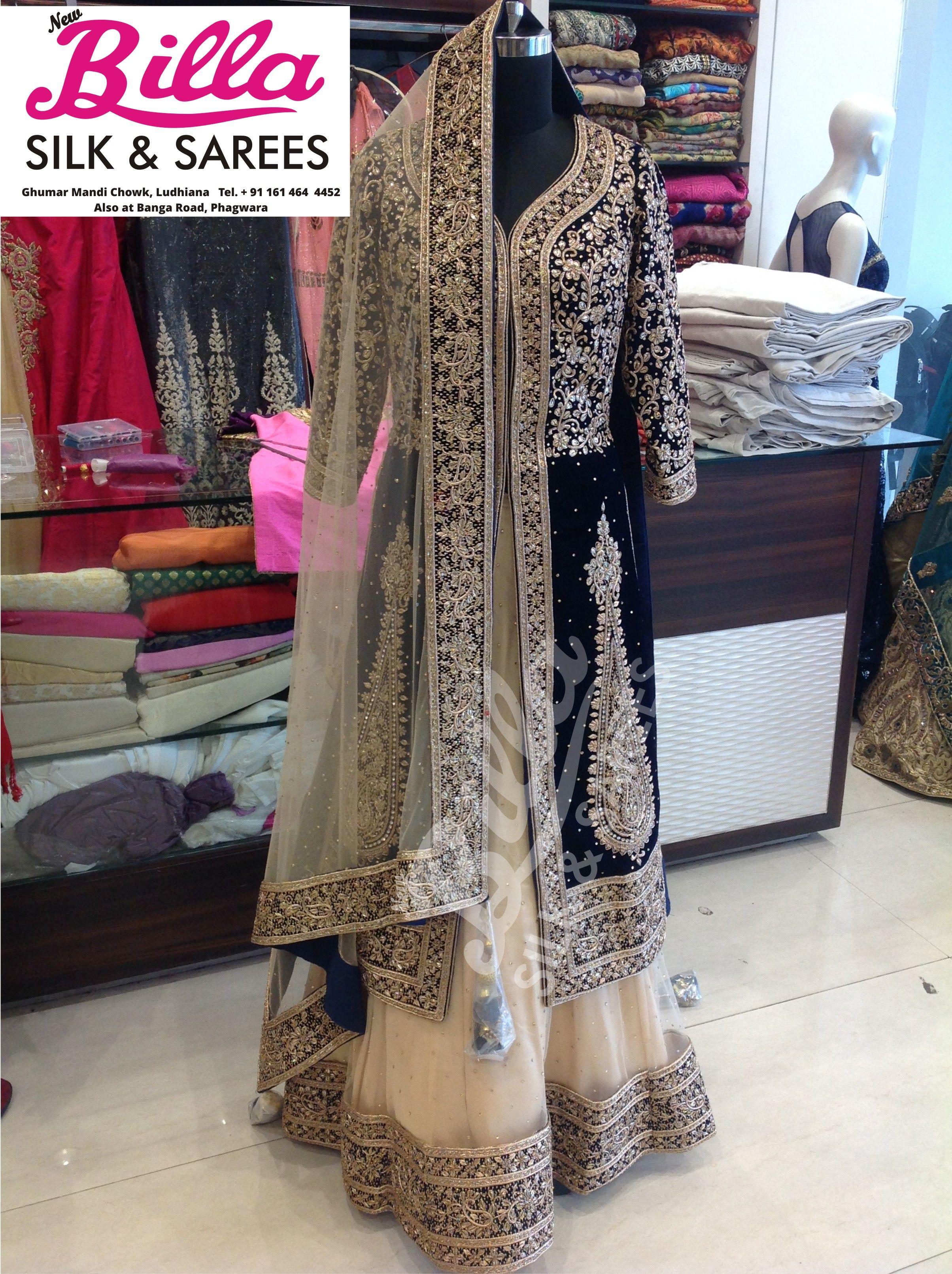 Cheap Silk Store Ludhiana